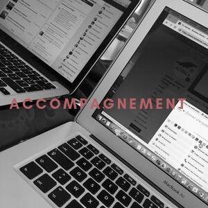 accompagnement entrepreneurs et associations