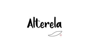 Alterela